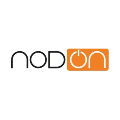 NodOn® ist ein französisches Unternehmen, das...