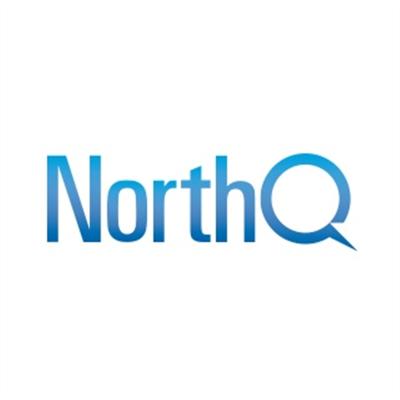 NorthQ ist ein Qualitätshersteller aus...