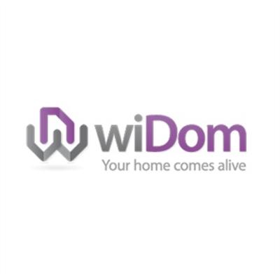 wiDom hat sich auf die Herstellung von Z-Wave...