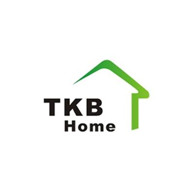 TKB Control Systems Ltd ist ein nach ISO9001:...
