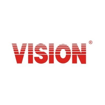 Vision ist ein weltweit führender und...