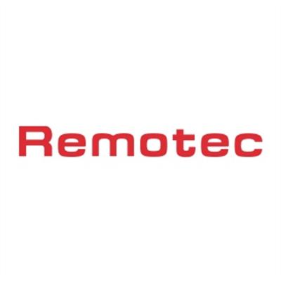 Remotek Technology Ltd. wurde 1992 gegründet...