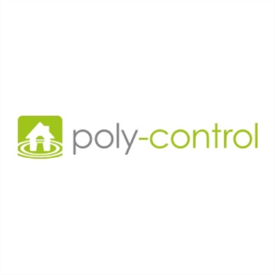 Poly-Control ist ein junges dänisches...