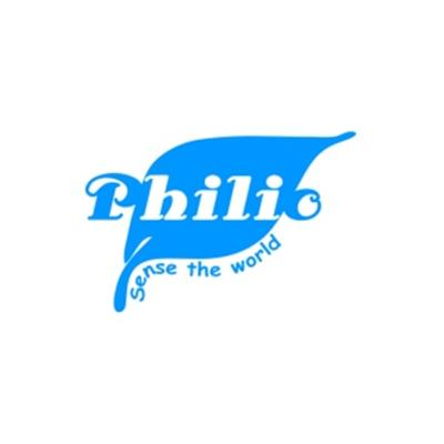 Philio Technology, gegründet im Mai 2012, ist...