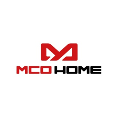 MCO Home ist ein chinesischer Anbieter von...