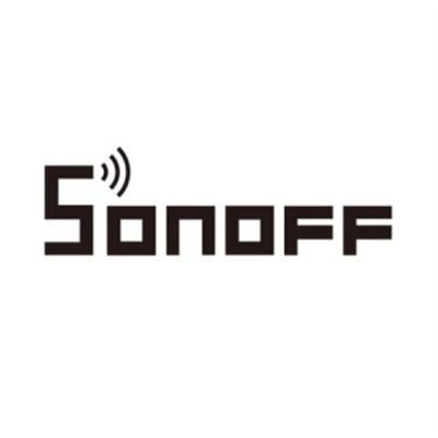 Sonoff ist eine kostengünstige Smart...