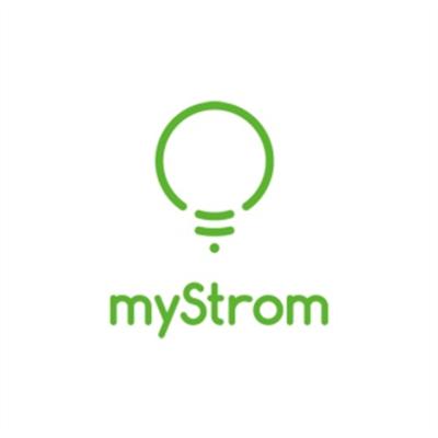 Die innovativen  myStrom Smart Home und...