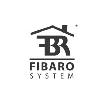 Fibaro ist der Hersteller des Fibaro Home...