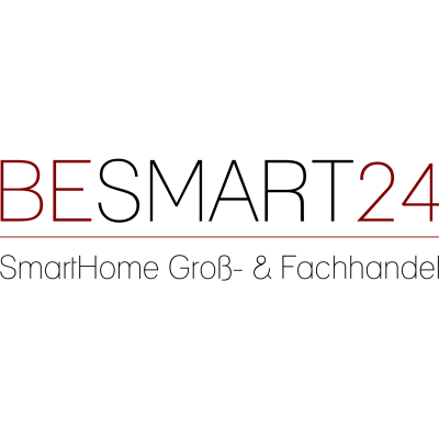 BESMART24