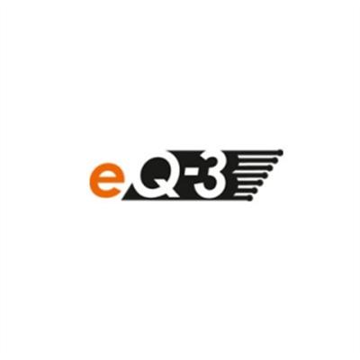 Die eQ-3 AG ist ein 2007 von der ELV Elektronik...