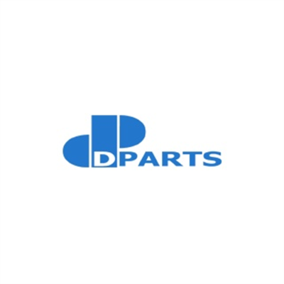 Die Fontastic Smart Home Produkte von D-Parts...