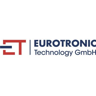 Die EUROtronic Technology GmbH ist ein...