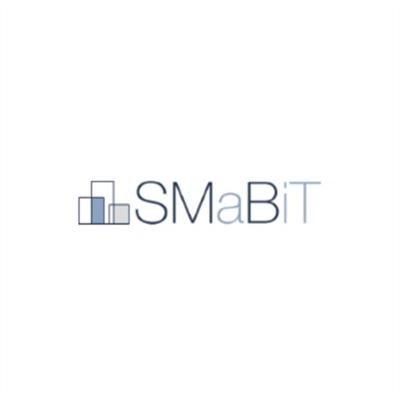 Die Smart Home und Videosysteme von Bitron...