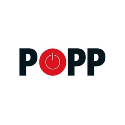 Popp & Co. wurde 1930 in Bad Berneck gegründet....