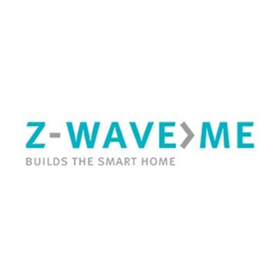 Z-Wave.Me wurde von einer Gruppe engagierter...