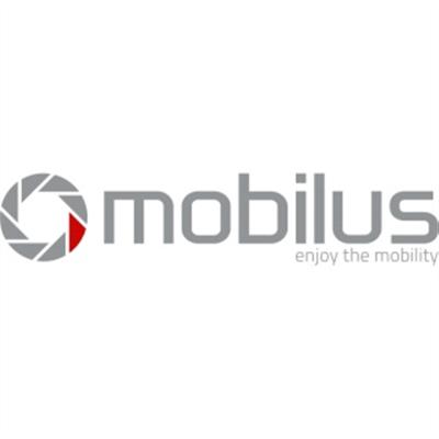 Der Hersteller Mobilus bietet komplette...