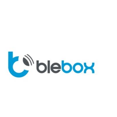 Blebox spezialisiert sich auf die Konstruktion...