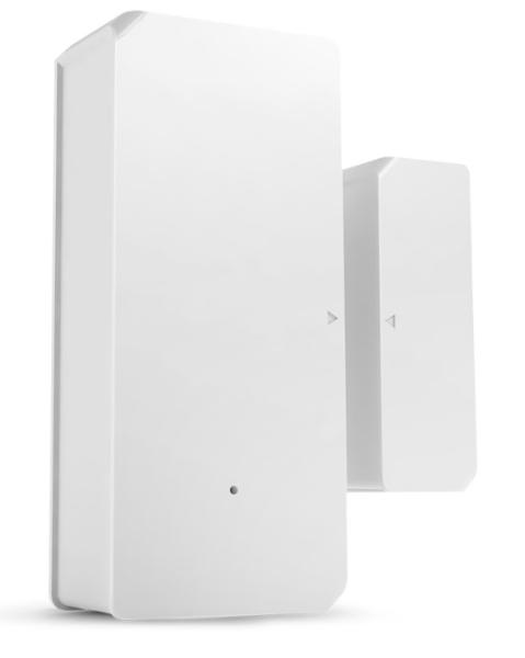 Sonoff - DW2 Tür - & Fenstersensor - WLAN