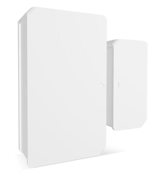 Sonoff - Tür- und Fenstersensor (SNZB-04) - Zigbee