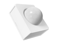 Sonoff - Bewegungsmelder (SNZB-03) - Zigbee