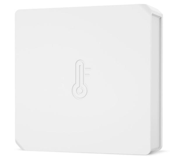 Sonoff - Temperatur & Feuchtigkeits Sensor (SNZB-02) - Zigbee