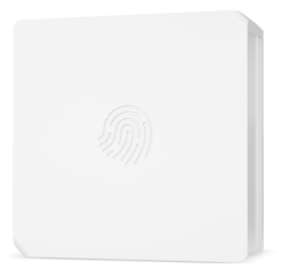 Sonoff - Zigbee Button (SNZB-01) - Zigbee