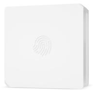 Sonoff - Zigbee Button (SNZB-01) _-Zigbee