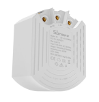 Sonoff - D1 Dimmer - WLAN / 433MHz