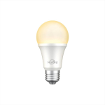 Gosund - WB2 2700K LED (E27) 800Lm - WiFi