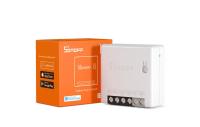 Sonoff - Smart Switch ZBMINI - Zigbee