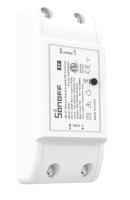 Sonoff - Smart Switch RFR2 / 1 Kanal Schaltaktor - WLAN /...