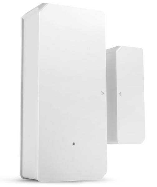 Sonoff - Door / Window Sensor DW2-RF - 433MHz