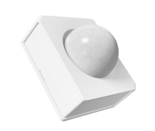 Sonoff - Bewegungsmelder PIR3 - 433MHz