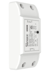 Sonoff - Smart Switch Basic R2 / 1 Kanal Schaltaktor - WLAN