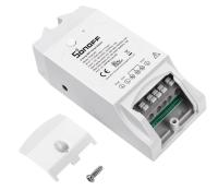 Sonoff - Smart Switch DUAL R2 / 2 Kanal Schaltaktor - WLAN