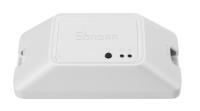 Sonoff - Smart Switch Basic R3 - WLAN