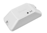 Sonoff - Smart Switch RFR3 - WLAN