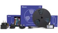 Sonoff - L1 LED RGB Smart Lighting (2m) - WLAN