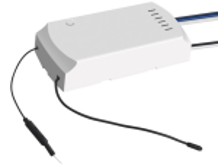 Sonoff - IFan03 Ventilator & Lampen Schalter - WLAN