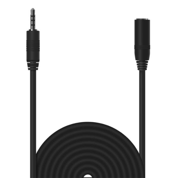Sonoff - Extension Cable AL560 / Verlängerung - Zubehör