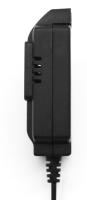 Sonoff - TH Sensor Si7021 - Temp./Luftfeuchtesensor...