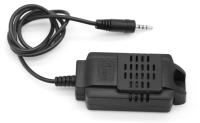Sonoff - TH Sensor Si7021 - Temp./Luftfeuchtesensor für TH10/TH16 - Zubehör