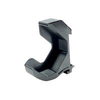BESMART24 - DIN Rail Hutschienenadapter Mini für...