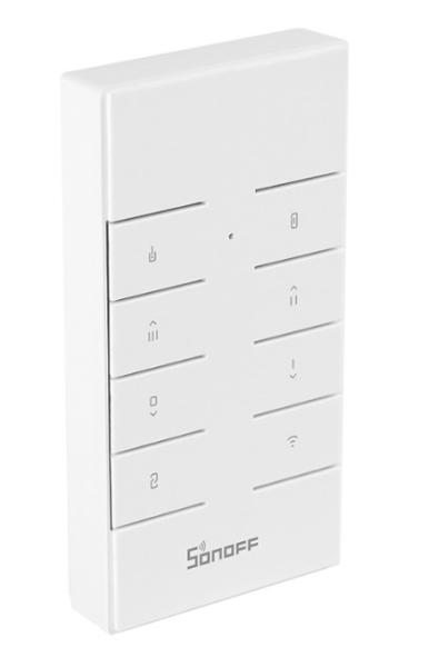 Sonoff - RM433 Fernbedienung - 433MHz
