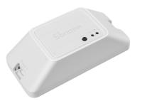 Sonoff - WiFi Smart Switch ZBR3 - Zigbee