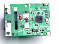 Sonoff - RE5V1C Smart Switch - WLAN