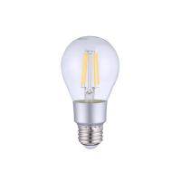 Shelly - Shelly Vintage A60 / Lampe (E27) - WLAN