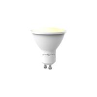 Shelly - Shelly DUO / Lampe (GU10) - WLAN
